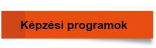 SZTÁV OKJ képzési programok címke