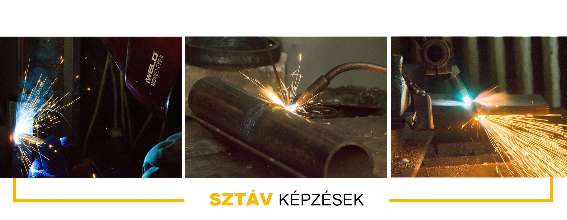 SZTAV_kepzesek_kepsor